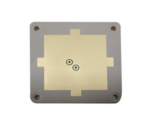 微波印制電路板