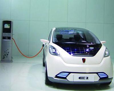 鋰離子電池材料