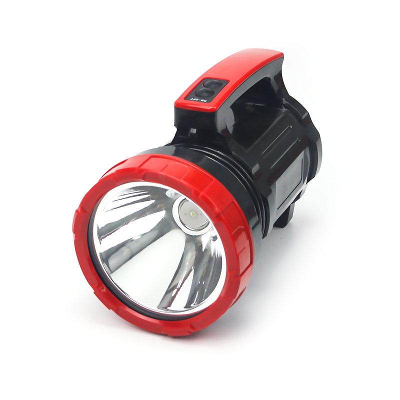 709探照燈