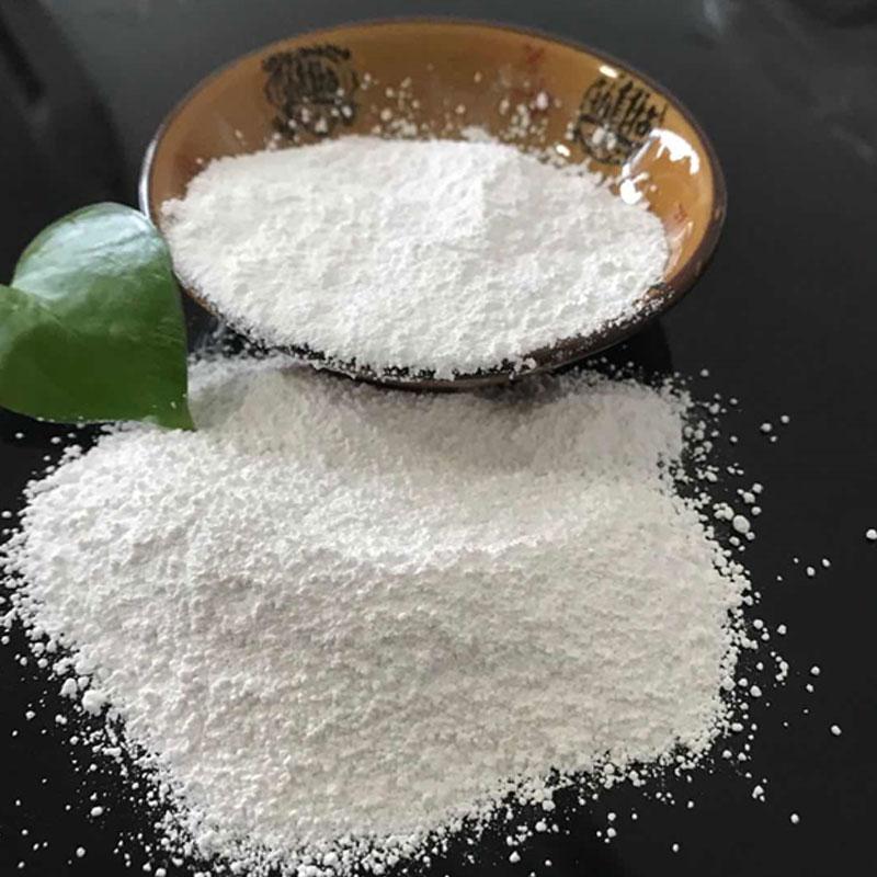 無水粉末氯化鈣
