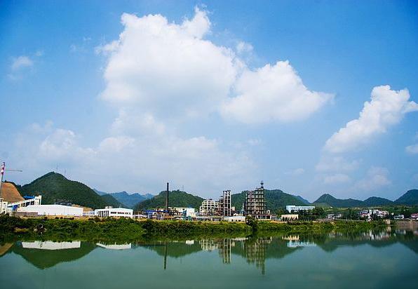 浙江新合成股份有限公司