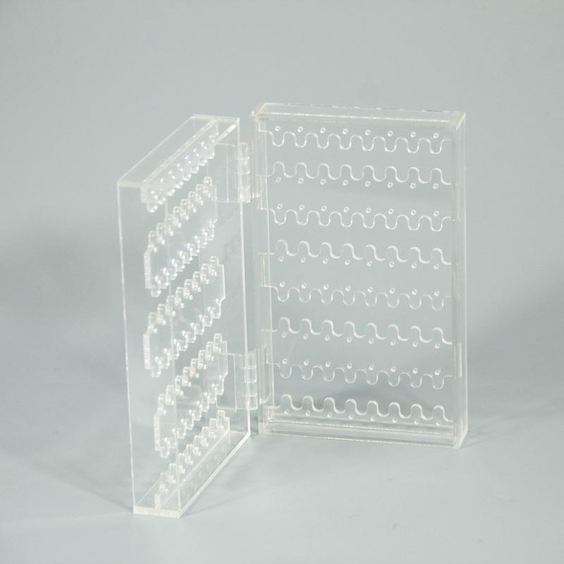 亞克力有機玻璃定制