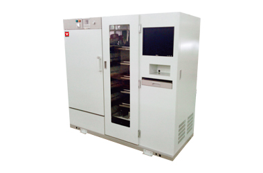 YAMATO 老化測試系統 C4-005