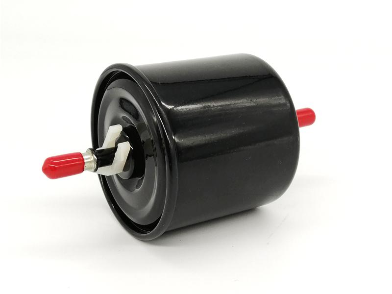 燃油濾清器