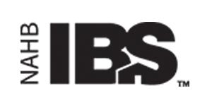 The NAHB International Builders