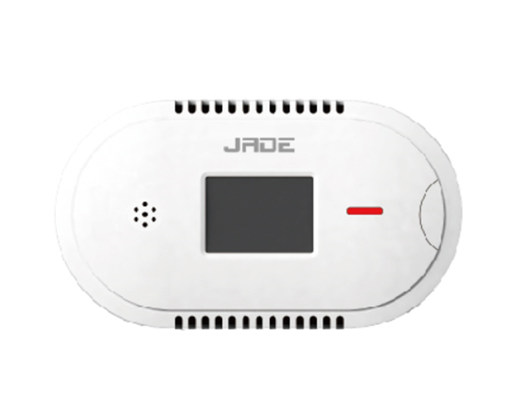 JD-CO10 wireless CO detector