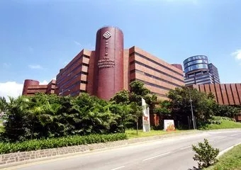 A-Level世界名校之路(十九)香港理工大學