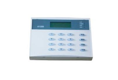A-1209键盘