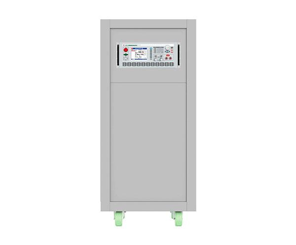 程控超高壓測試儀 CS9917AM