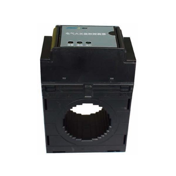PW-B-02(YT/Y尺寸)探測器(一體式)