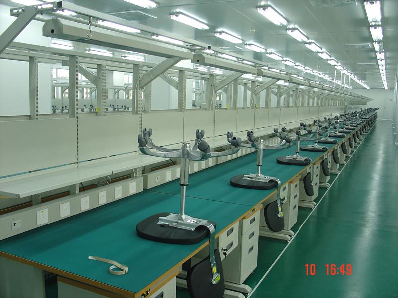 天津防静电工作台供应商