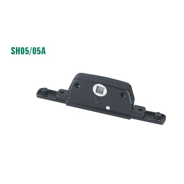 SH05/05A