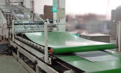 裱紙機:裱紙機選擇時主要方面具體解析