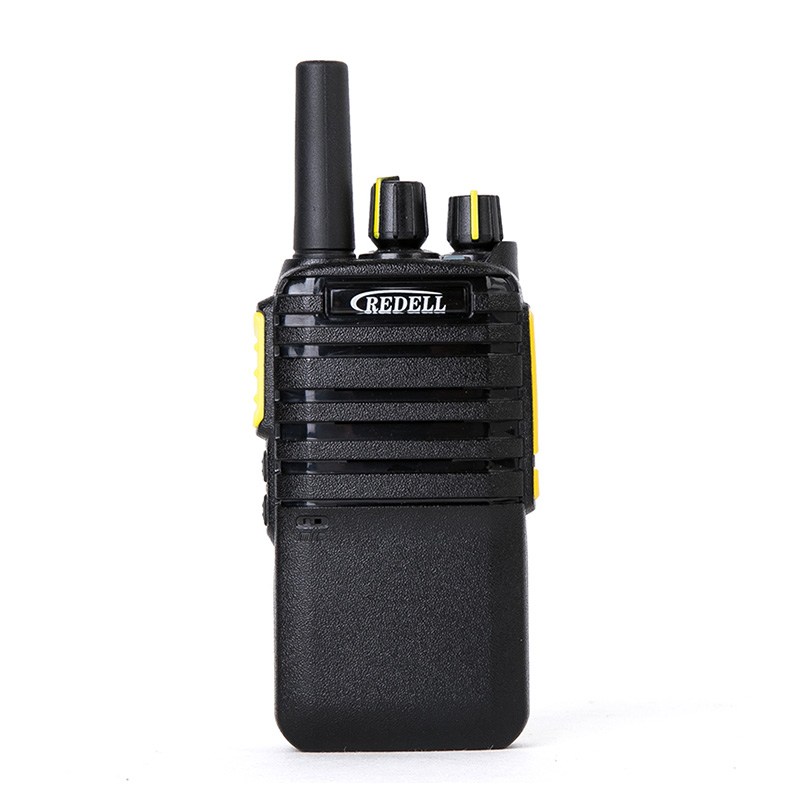Redell two way radio walkie talkie poc radio 2G/3G/4G LTE Simcard Radio 4G ptt