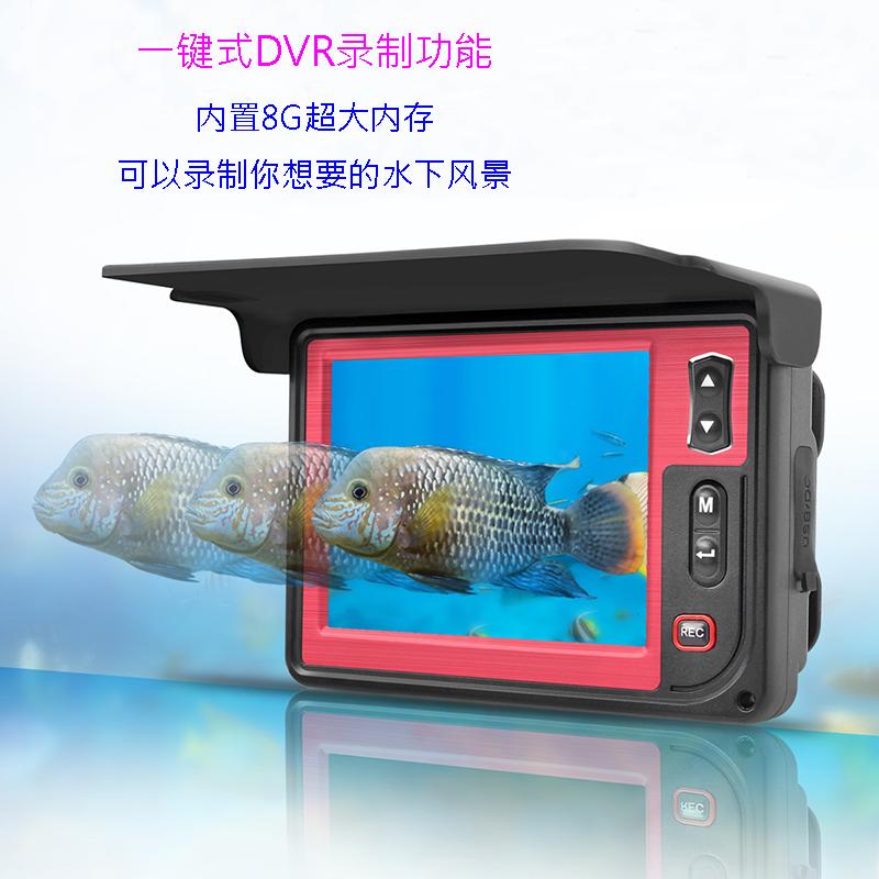 HR-3505D