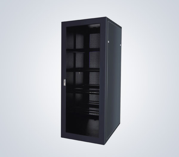 電池柜HL-3A3
