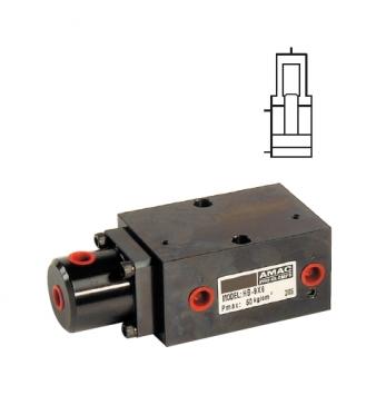HB油压增压器 TC.SP用低压转高压