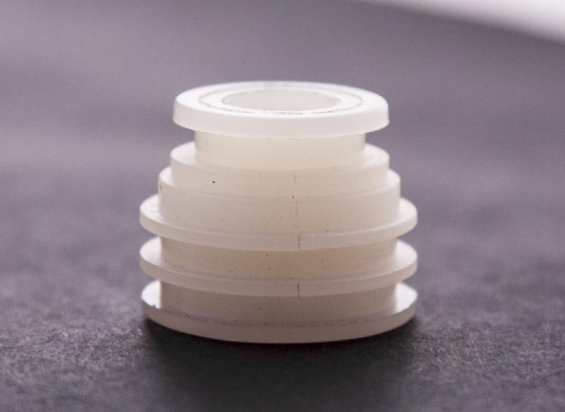 改性尼龍612樹脂 增強產品