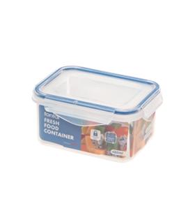 长方形保鲜盒 480ml