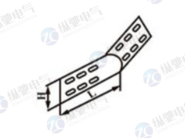 XQJ-TPC-04調角片