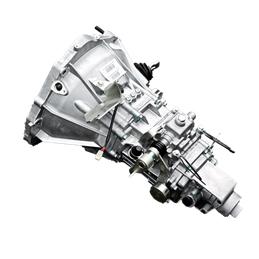 LD515变速器总成