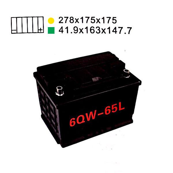 6QW-65L