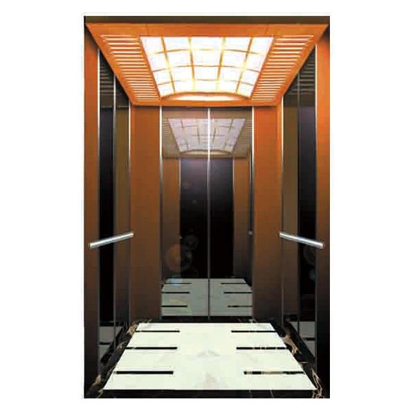安裝電梯需要注意的問題