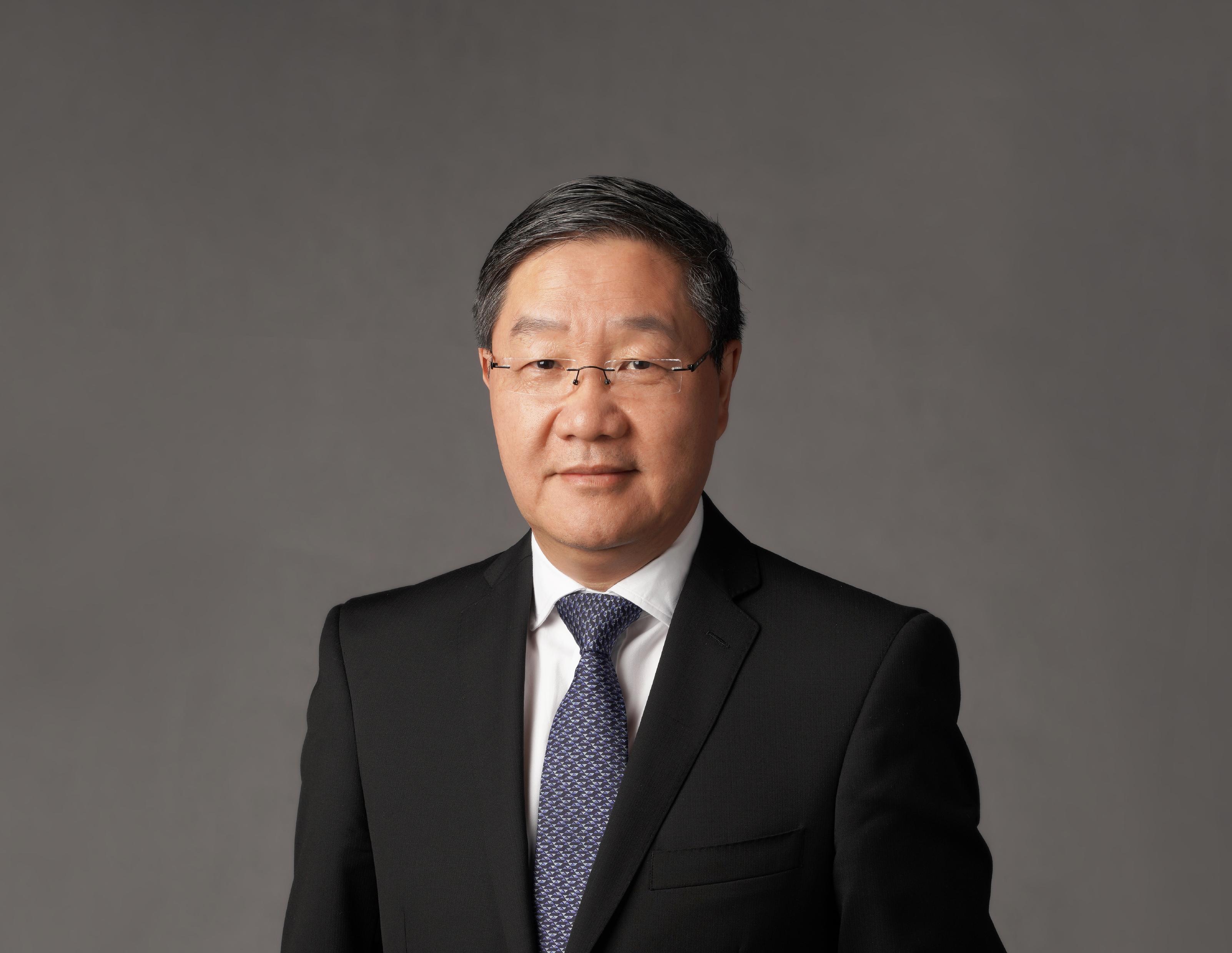 国际权威肿瘤学家毛力出任生物CEO;朱凌宇博士出任首席商务官