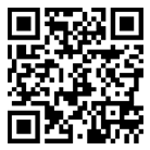 Scan to browse mobile version