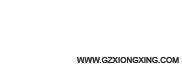 廣州市环球体育注册登录塑料制品有限公司