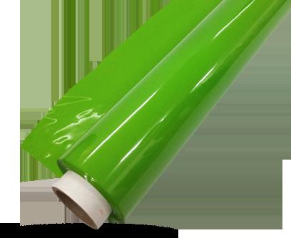 PVC壓延産品