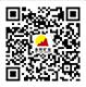 新萄京娱乐网址2492777