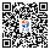 江苏恩佐2平台集团有限公司