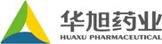 Huaxu Pharmaceutical