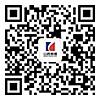 亚博电竞平台首页