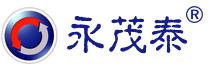 永茂泰SH605208