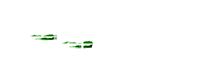 千川木门 | 十大木门品牌