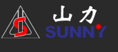 SUNNY Technologies Incorporation Limited