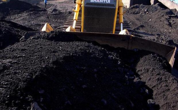 新修订的《煤矿生产能力管理办法》和《煤矿生产能力核定标准》发布