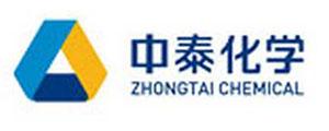 新疆中泰化学股份有限企业