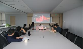党总支:上海环保集团各党支部召开警示教育专题组织生活会