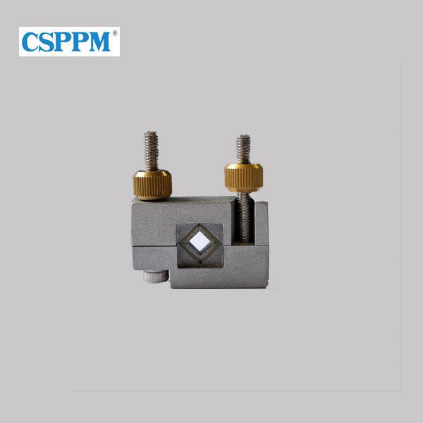 PPM-8104 型外卡威尼斯官网(夹持式)