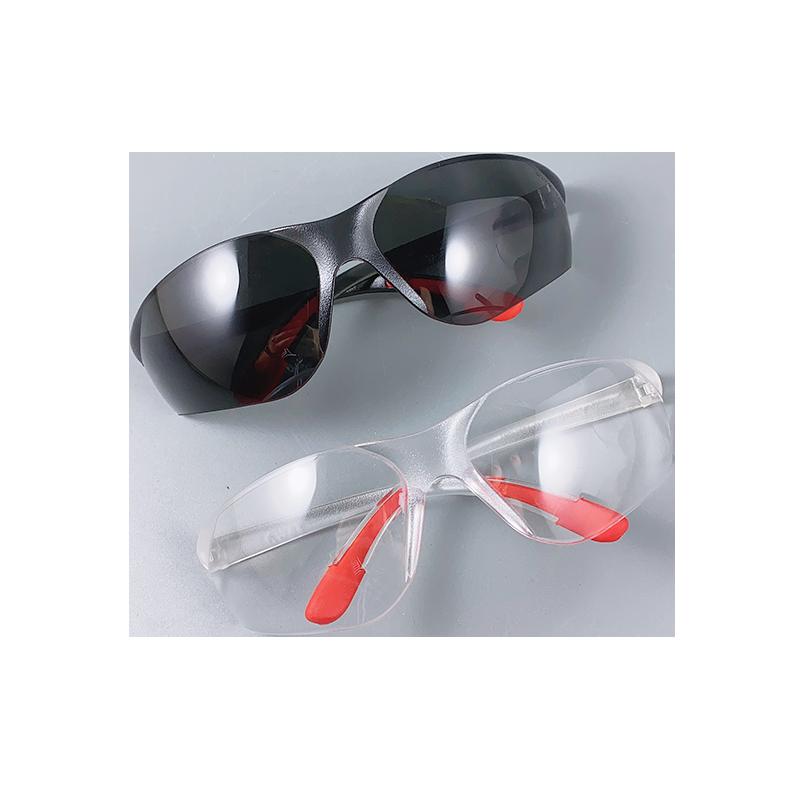 1115防护眼镜