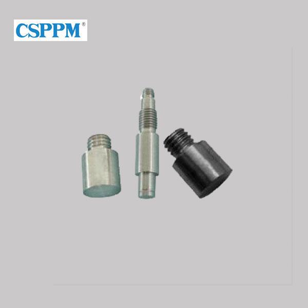 PPMSY03系列压电式威尼斯官网