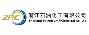 浙江石油化工有限企业