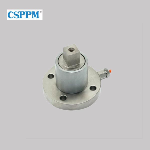PPM234-N3B 扭矩传感器