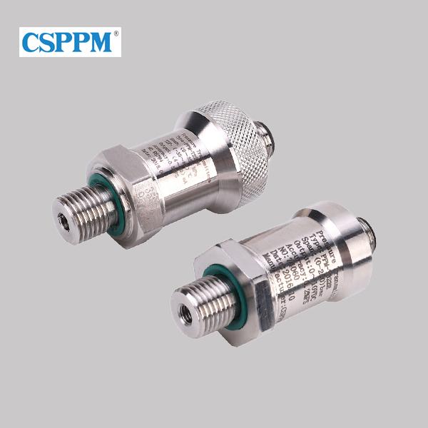 PPM-T222H系列工业通用压力变送器