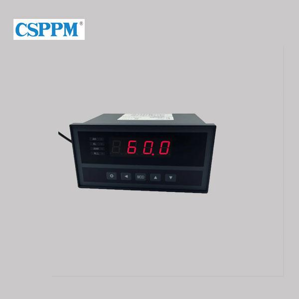 PPM-TC1CT数显控制仪