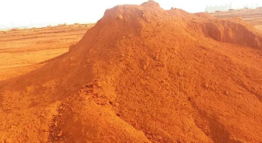 金矿尾矿制砖 黄金尾矿处理与环保墙材开发