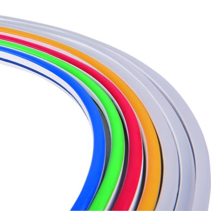 光彩系列LED高压软灯带